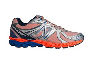 New Balance 870 V3 Shoes - Mens