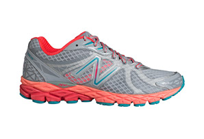New Balance 870 V3 Shoes - Womens