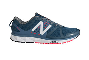 New Balance 1500 V1 Shoes - Mens
