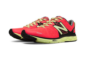 New Balance 1500 V1 Shoes - Womens