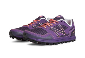 New Balance WT00 V2 Shoes - Womens