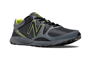 New Balance MT101 V1 Shoes - Mens