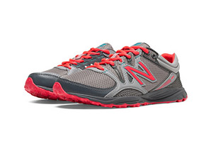 New Balance WT101 V1 Shoes - Womens