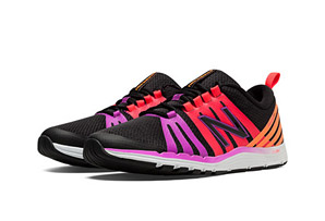 New Balance WX811 Shoes - Womens