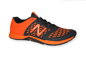 New Balance MX20 V4 Shoes - Mens
