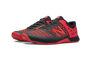 New Balance WX20 V4 Shoes - Womens