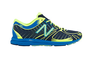 New Balance 1400 Shoe - Mens