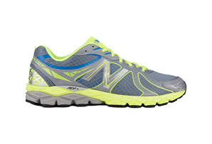 New Balance 870 v3 Shoe - Mens