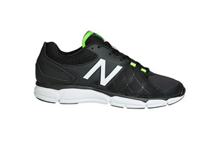 New Balance 813 v3 Shoe - Mens