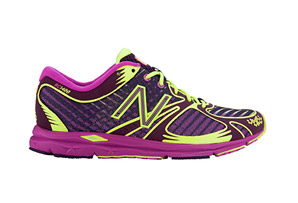 New Balance 1400 Shoe - Womens