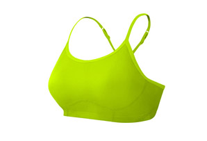 New Balance The Tenderly Obsessive Bra