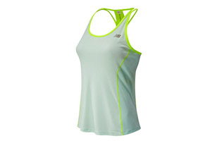 New Balance NB Ice Tank - Women's