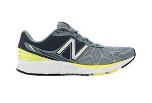 New Balance Vazee Pace Shoes - Men's