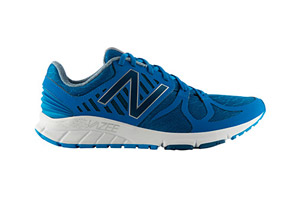New Balance Vazee Rush Shoes - Men's