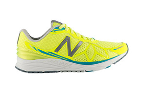 New Balance Vazee Pace Shoes - Women's