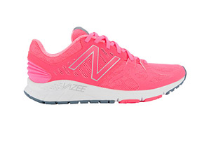 New Balance Vazee Rush Shoes - Women's