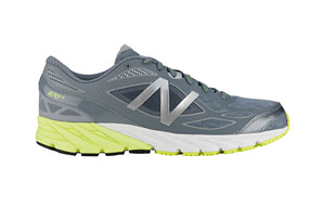 New Balance 870 v4 Shoe - Men's