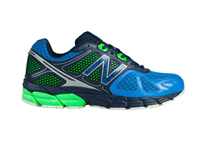 New Balance 670 v1 Shoe - Men's