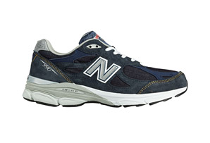 New Balance 990 v3 Shoe - Men's