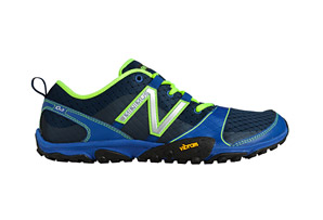 New Balance 10 v3 Shoe - Men's