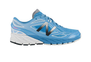 New Balance 870 v4 Shoe - Women's