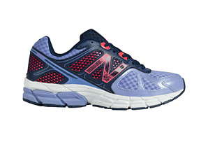 New Balance 670 v1 Shoe - Women's