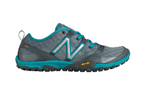 New Balance 10 v3 Shoe - Women's
