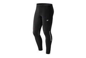 New Balance Impact Tight - Mens