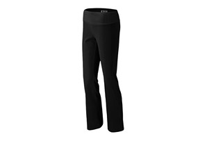 New Balance Fierce Flare Pant Long - Women's