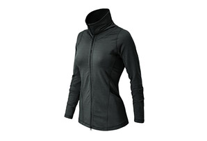 New Balance En Route Jacket - Women's