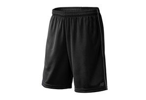 New Balance Cross Run 9 Inch Core Short - Men's