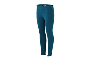 New Balance Premium Performance Fitted Tight - Women's