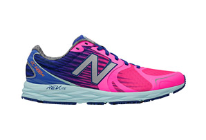 New Balance 1400 v4 Shoes - Women's