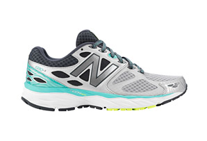 New Balance 680 v3 Shoes - Women's
