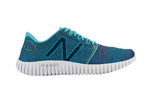 New Balance 730 v3 Shoes - Women's