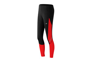 New Balance Accelerate Tight - Women's