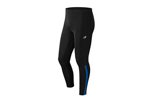New Balance Accelerate Tight - Men's