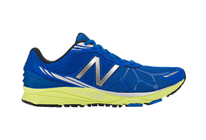 New Balance Vazee Pace (2E - Wide) Shoes - Men's