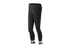 New Balance Tied Tight - Women's