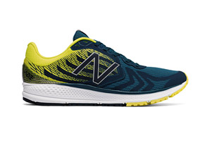 New Balance Vazee Pace v2 Shoes - Men's