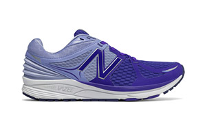 New Balance Vazee Prism Shoes - Women's