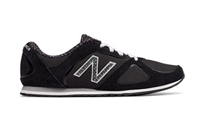 New Balance 555 v1 Shoes - Women's