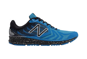 New Balance Vazee Pace Protect Pack Shoes - Men's
