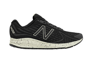New Balance Vazee Rush Protect Pack Shoes - Men's