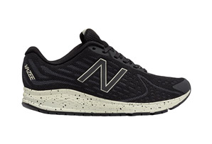 New Balance Vazee Rush Protect Pack Shoes - Women's