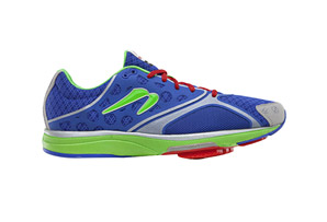 Newton Motion III Shoe - Men's