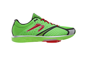 Newton Distance S III Shoe - Mens