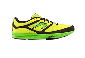 Newton Energy NR Shoe - Men's