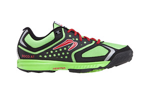 Newton BOCO - All Terrain Trail Shoe - Men's
