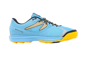 Newton BOCO SOL - All Terrain Trail Shoes - Men's